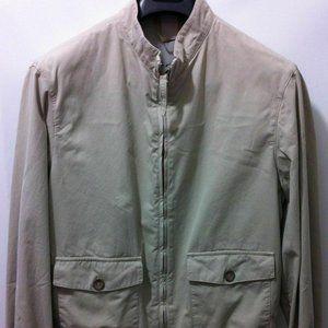 Cantarelli Italian legendary Brand Classic Jacket